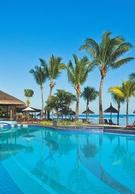 Plan your perfect Mauritius escape now!
