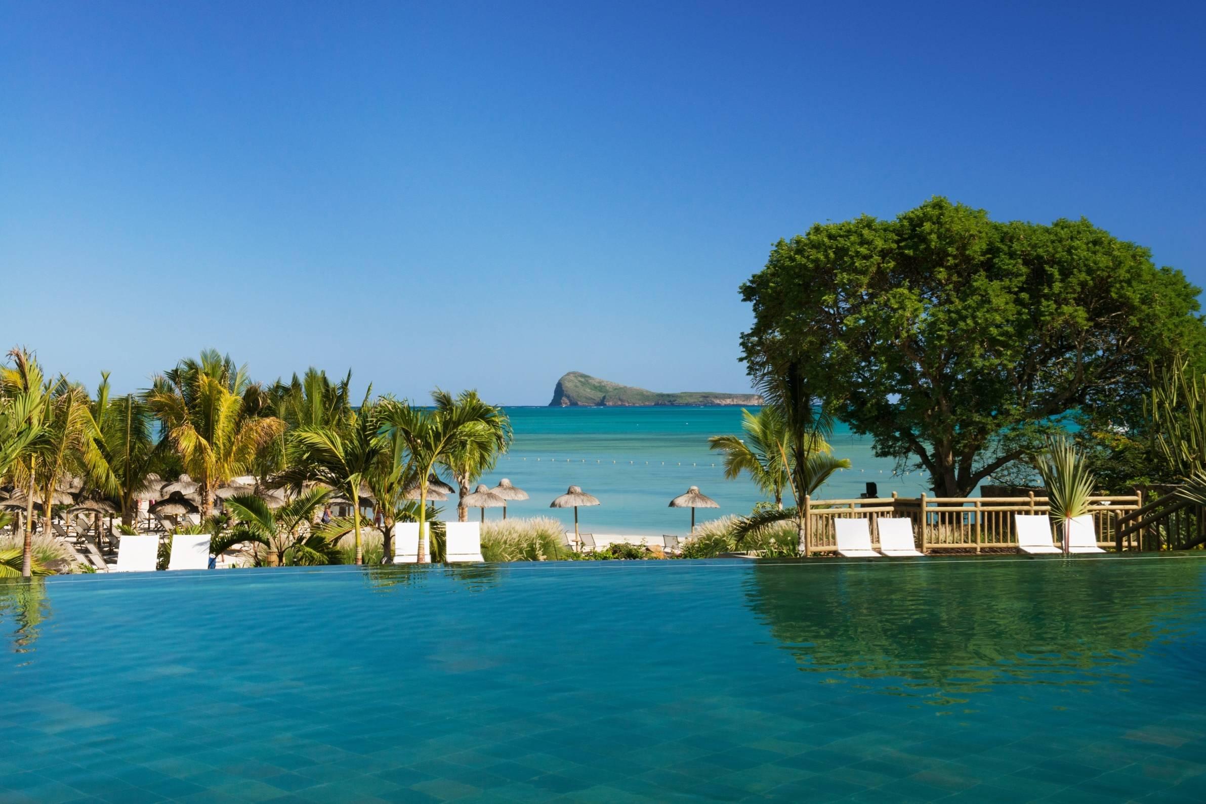 Free dating sites mauritius